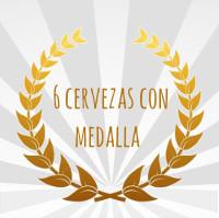 007-medallas