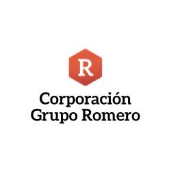 Regalos Corporativos  de la Barra a tu Empresa  f1827214b31