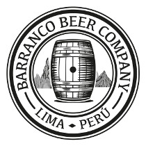 Barranco Beer Company