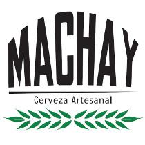 Machay