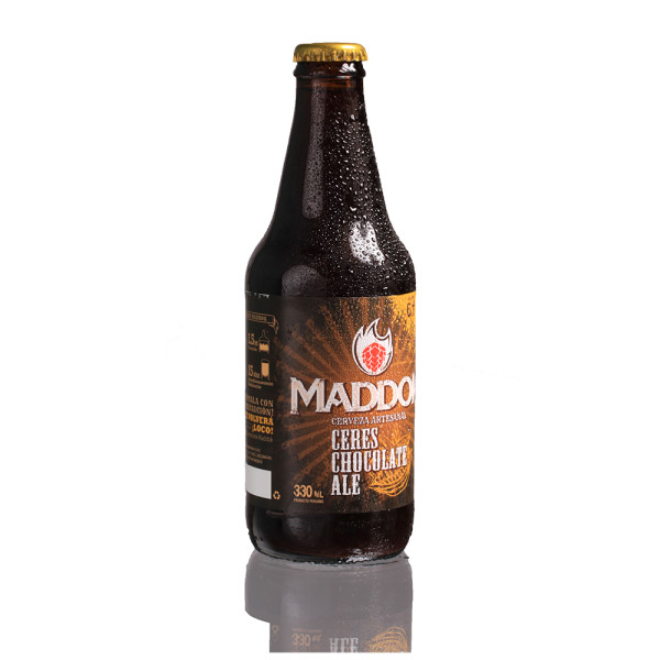 maddok-ceres-chocolate-ale.jpg