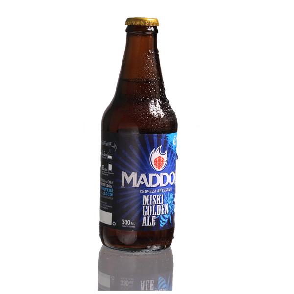 maddok-miski-golden-ale.jpg