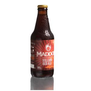 maddok-volcano-red-ale.jpg