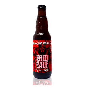 Barbarian-Red-Ale