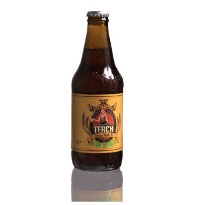 teach-belgian-blonde-ale.jpg