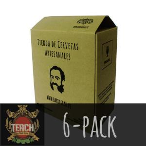 teach-pack