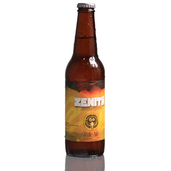 zenith-pale-ale.jpg