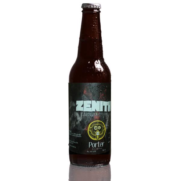 zenith-porter.jpg
