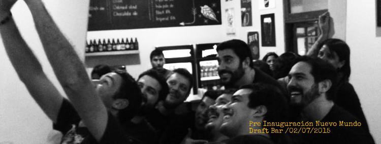 cerveceros_byn