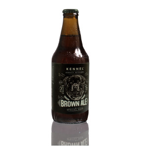 kennel-brown-ale