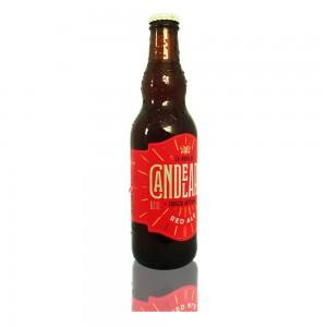 candelaria-red-ale