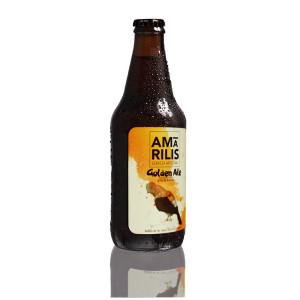 amarilis-goldenale