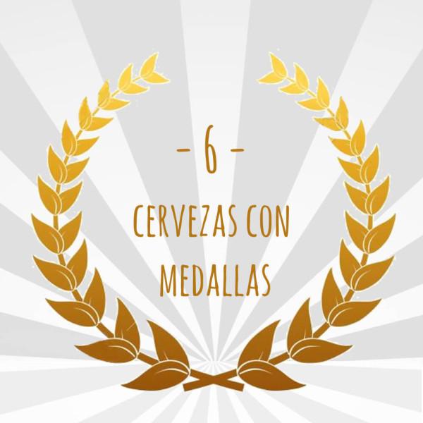 6-medallas-web