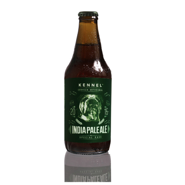 kennel-ipa