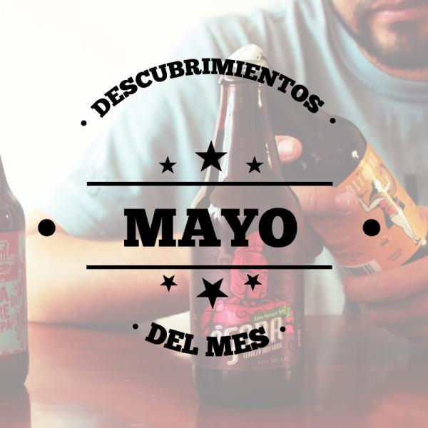 mayo-web