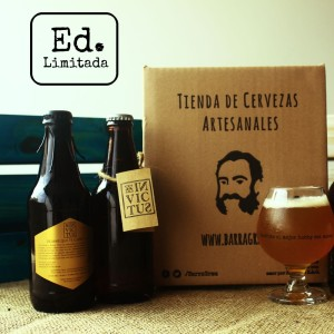 4pack-edlimitada-web