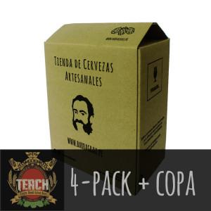 teach-4pack
