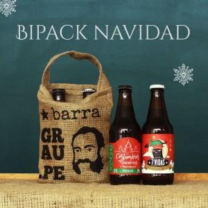 bipack(1)