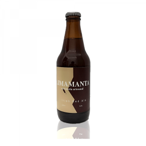 limamanta-irish-red-ale