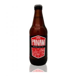 Lemaire Panam