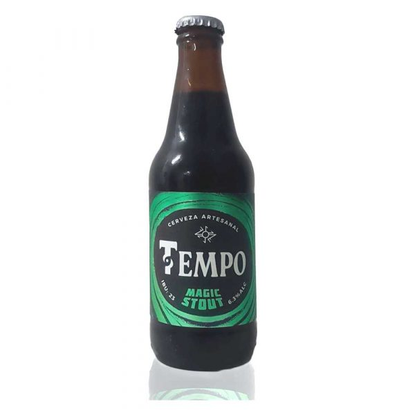 Tempo-Magic-Stout